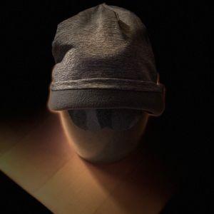 32 Degrees Hat